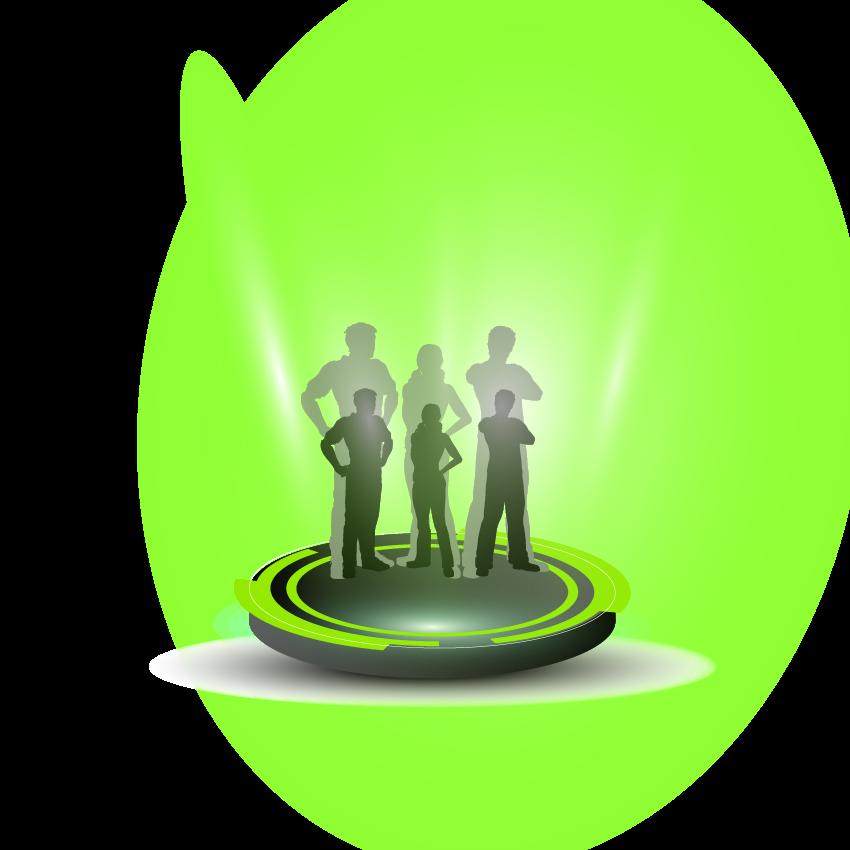 icone-equipe2
